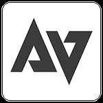 Amrith Vengalath